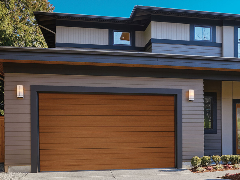 Garage Door Repair Lawrenceville NJ
