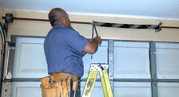 Garage Door Repair Garage Door Repair Nj